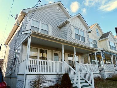 Ocean Grove Rental For Rent: 158 Lawrence Avenue