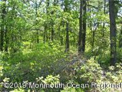 Residential Lots & Land For Sale: 1471 Route 539