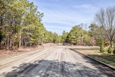 Residential Lots & Land For Sale: 220 Gaff Road