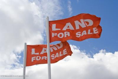 Residential Lots & Land For Sale: Norwood Avenue