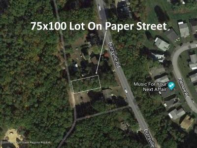 Residential Lots & Land For Sale: Cromwell