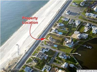 Residential Lots & Land For Sale: 136 Ocean Avenue