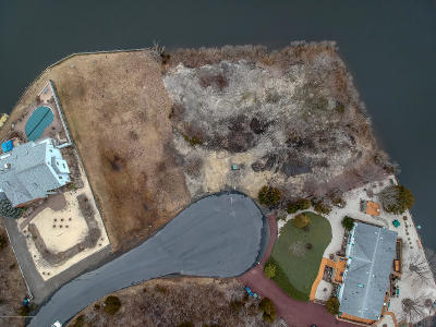 Residential Lots & Land For Sale: 135 Juniper Drive