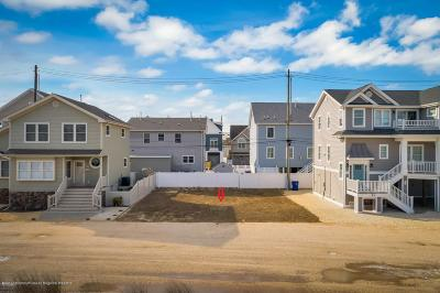 Residential Lots & Land For Sale: 31 S Beach Drive