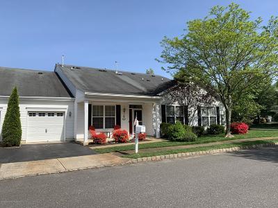 Four Seasons Adult Community For Sale