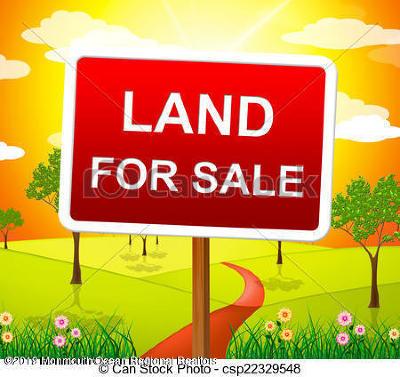 Residential Lots & Land For Sale: 22 Princeton Lane