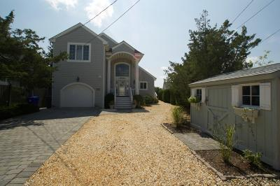 Normandy Beach Rental For Rent: 534 Normandy Drive