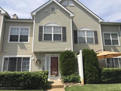Howell Condo/Townhouse For Sale: 148 Dorado Beach Court #1000