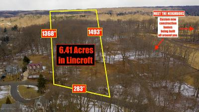Residential Lots & Land For Sale: 267 Sunnyside Road #A