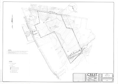 Millstone Residential Lots & Land For Sale: 257 Sweetmans Lane