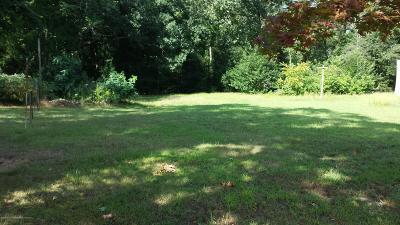 Lakewood Residential Lots & Land For Sale: 244 Joe Parker Road