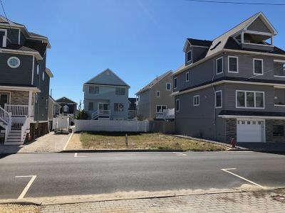 Residential Lots & Land For Sale: 53 Fort Avenue