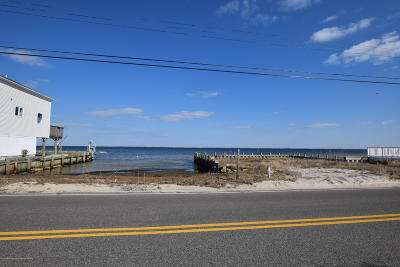 Residential Lots & Land For Sale: 363 Bay Shore Drive