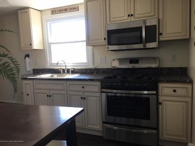 Ortley Beach Rental For Rent: 9 7th Avenue