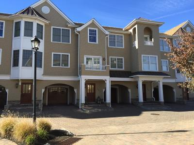 Monmouth County Adult Community For Sale: 103 River Mist Way
