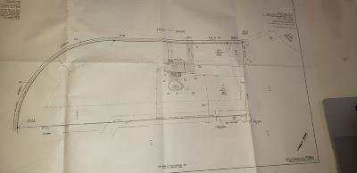 Residential Lots & Land For Sale: 5 Denise Court #B