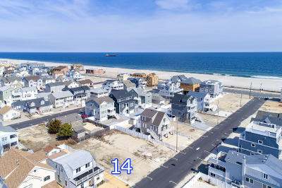 Residential Lots & Land For Sale: 14 9th Avenue
