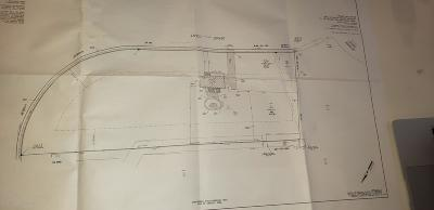 Residential Lots & Land For Sale: 5 Denise Court #A