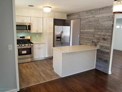 Silver Ridge Park East, Silveridge Pk E, Silver Rdge Est Adult Community For Sale: 899 Edgebrook Drive