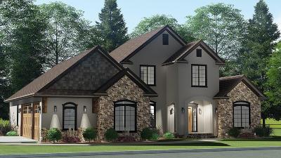 Lakewood Residential Lots & Land For Sale: Salem Street