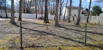 Residential Lots & Land For Sale: Chelsea Street