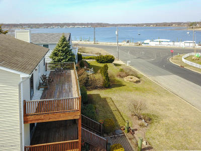 Attached For Sale: 45 Waterview Court
