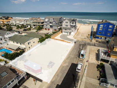 Residential Lots & Land Under Contract: 99 Oceanview Terrace