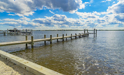 Residential Lots & Land For Sale: 149 Shore Drive