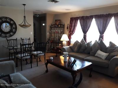 Ocean County Adult Community For Sale