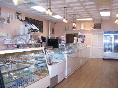 Commercial For Sale: 279 S Main Street #1