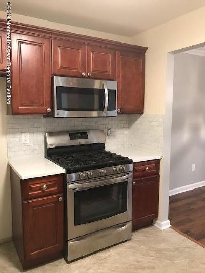 Adult Community For Sale: 23 Aspen Avenue