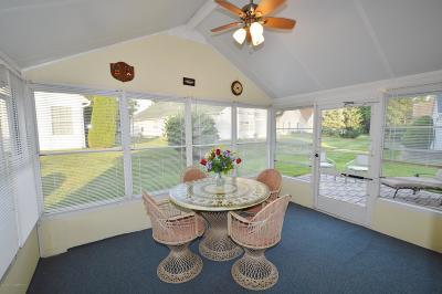 Lake Ridge Adult Community For Sale: 2719 Brookdale Court