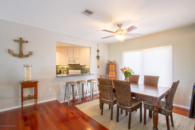 Red Bank Condo/Townhouse For Sale: 78 Tower Hill Drive