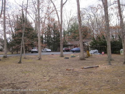 Residential Lots & Land For Sale: 64 Lafayette Mills