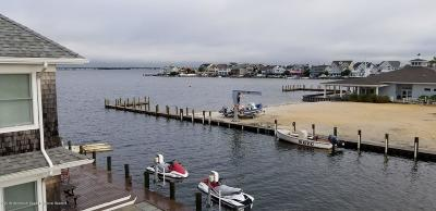 Lavallette Single Family Home For Sale: 234 Hayes Court