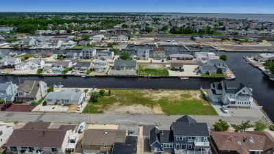Toms River Residential Lots & Land For Sale: 24 Venetian Court