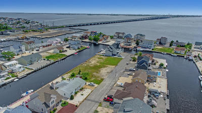 Toms River Residential Lots & Land For Sale: 22 Venetian Court