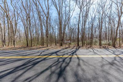 Jackson Residential Lots & Land For Sale: Thompson Bridge Road