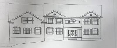 Marlboro Single Family Home For Sale: 16 Bennett Court