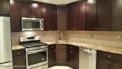 Monmouth County Condo/Townhouse For Sale: 251 Tulip Lane