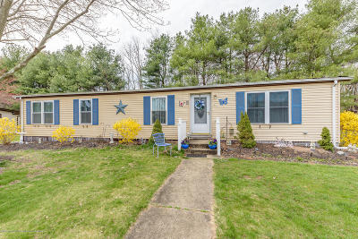 Adult Community For Sale: 470 Charles Place