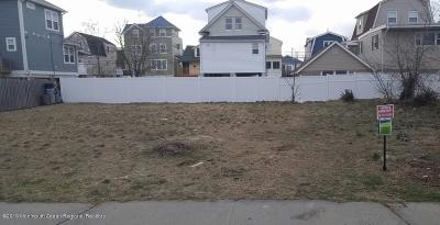 Residential Lots & Land For Sale: 40 Seadrift Avenue