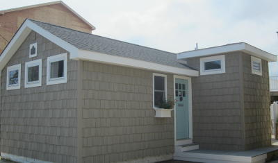 Seaside Heights Single Family Home Continue To Show: 209 Barnegat Avenue