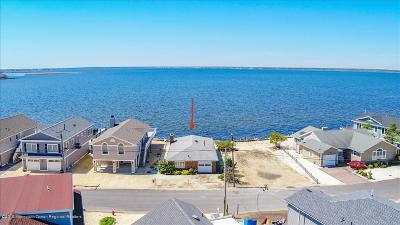 Lavallette Single Family Home For Sale: 331 W Bayview Drive