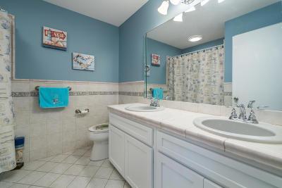 Ocean County Single Family Home For Sale: 311 Paradise Point Boulevard