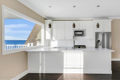 Single Family Home For Sale: 3204 Windsor Avenue
