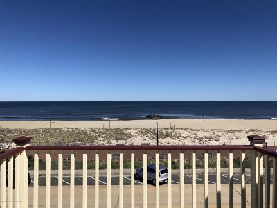 Ocean Grove Condo/Townhouse For Sale: 5 Ocean Avenue #2
