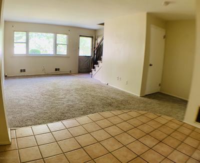 Brick Condo/Townhouse For Sale: 129 Primrose Lane