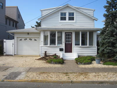 Lavallette Rental For Rent: 109 White Avenue