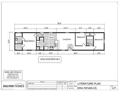 Hazlet Single Family Home For Sale: 54 Monique Circle